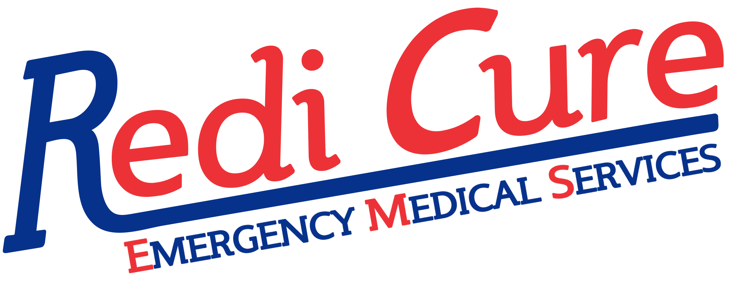 REDICURE EVENT AND EMERGENCY MEDICAL SERVICES